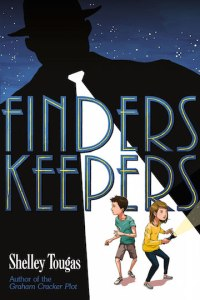 FindersKeepers_CoverSmall