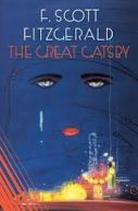 Great Gatsby ... in 3D! Just as Fitzgerald imagined.