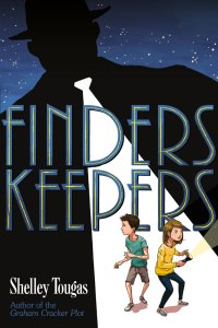 FindersKeepers_Cover1