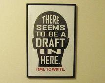 draftposter