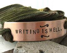 writingishell