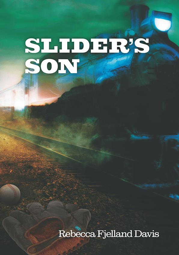 Sliders-Son-Cover